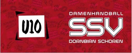 U10 Spielplan - SSV Dornbirn Schoren