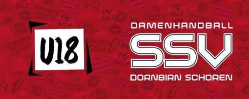 WHA U18  Spielplan - SSV Dornbirn Schoren