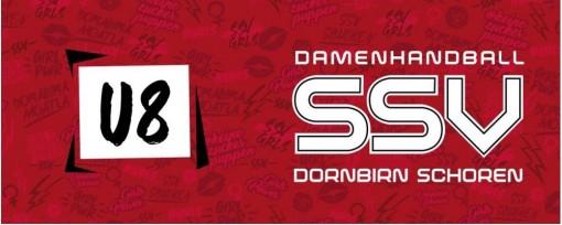 U8 Spielplan - SSV Dornbirn Schoren