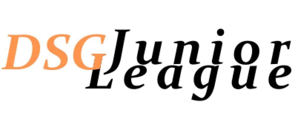 DSG Junior League