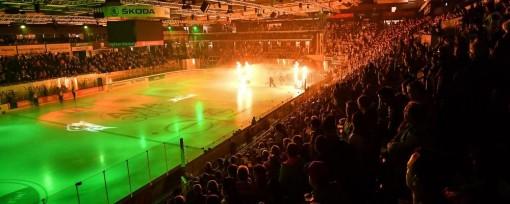 Augsburger Panther - Spiel- und Fantermine