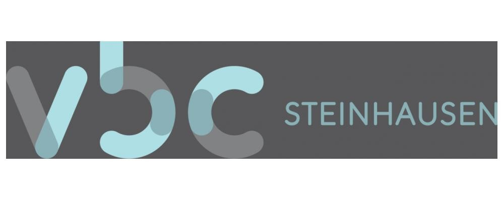 VBC Steinhausen