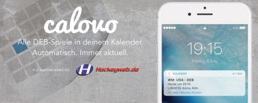 DEB Herren-Nationalmannschaft - Deutscher Eishockey-Bund