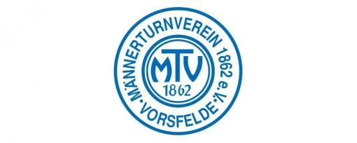 MTV Vorsfelde - 1. Herren Spielplan