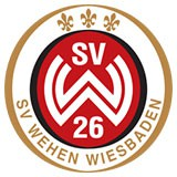 Hannover 96 2:2 (0:1) SWW
