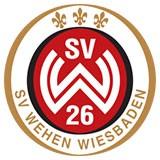Hallescher FC 3:1 Wehen Wiesbaden