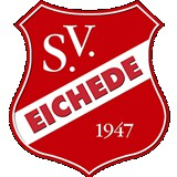 Heider SV - SV Eichede