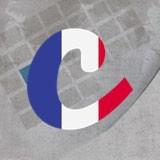 FFF - Fußballverband Frankreich