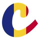 FRF - Fußballverband Rumänien