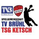 SG Brühl/Ketsch - Männliche Jugend