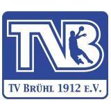 TV Brühl Handball - Herren