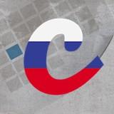 RFS - Fußballverband Russland
