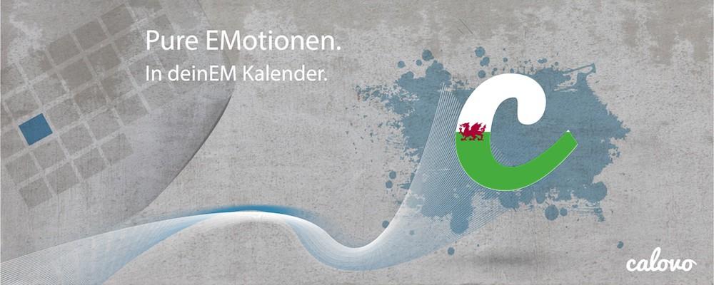 FAW - Fußballverband Wales