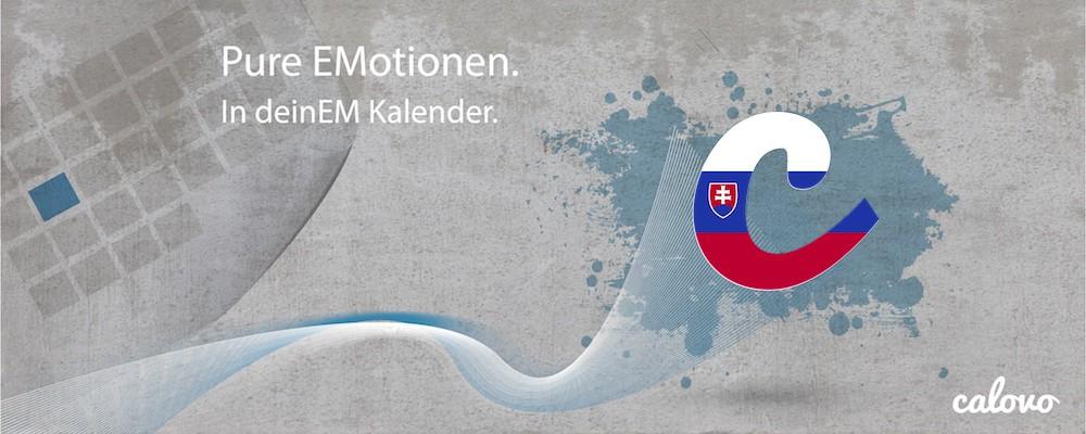 SFZ - Fußballverband Slowakei