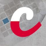 PZPN - Fußballverband Polen