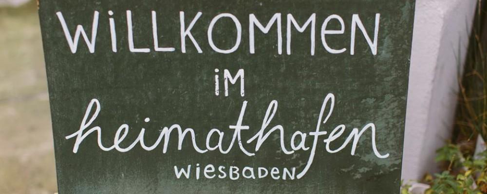 heimathafen Wiesbaden