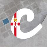 IFA - Fußballverband Nordirland