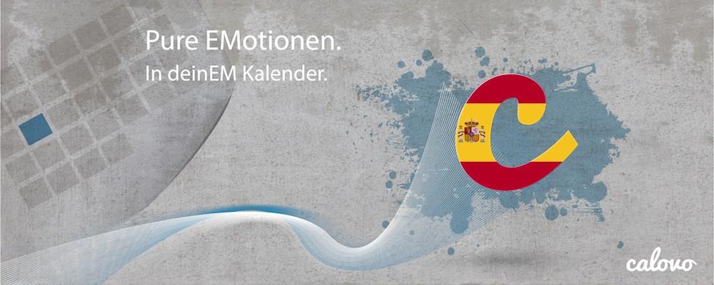 RFEF - Fußballverband Spanien