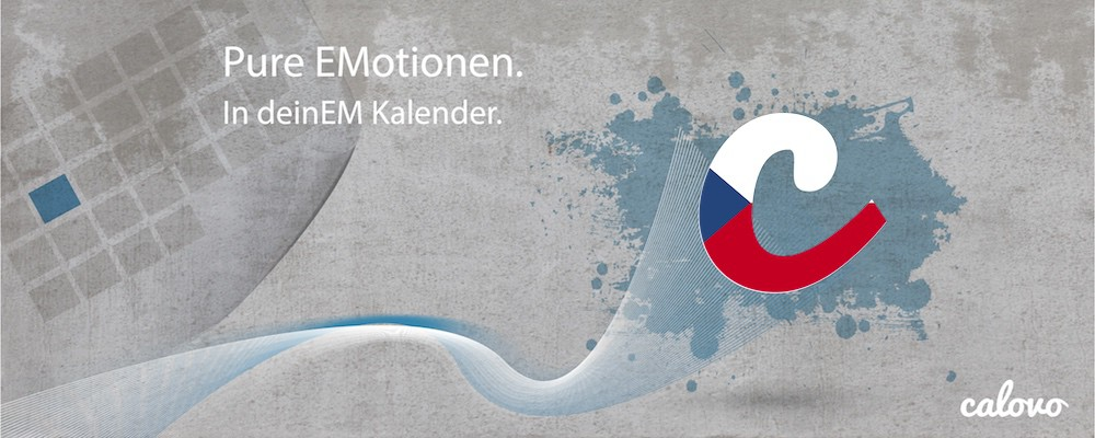 FAČR - Fußballverband Czech Republic