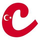 TFF - Fußballverband Türkei