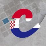 HNS - Fußballverband Kroatien