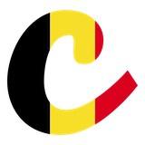 KBVB - Belgischer Fußballverband