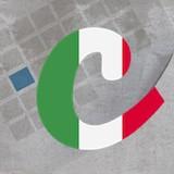 F.I.G.C. - Fußballverband Italien