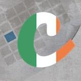 FAI - Fußballverband Irland