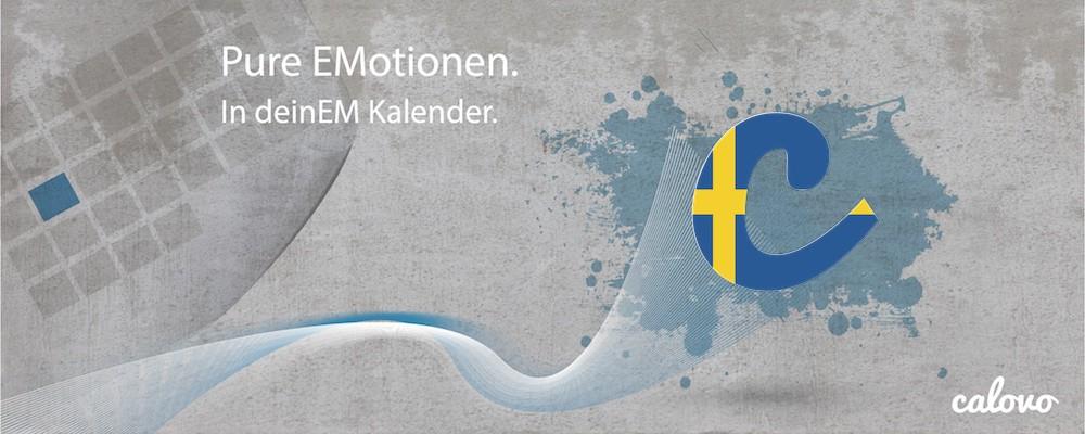 SvFF - Fußballverband Schweden