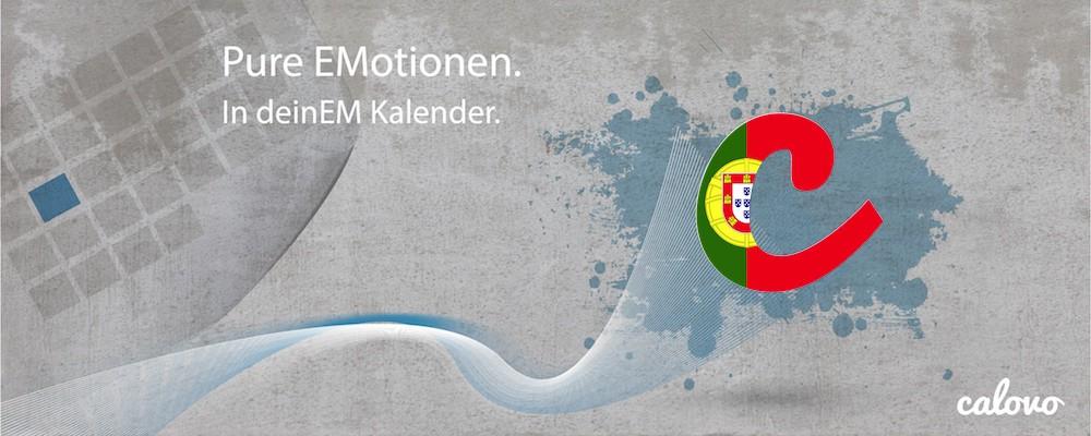 FPF - Fußballverband Portugal