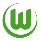 VfL Wolfsburg 4:1 (2:1) Bayer Leverkusen
