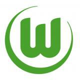 FK Krasnodar 2:4 (0:1) VfL Wolfsburg