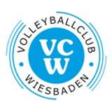 VC Wiesbaden