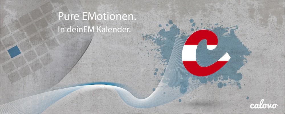 ÖFB - Österreichischer Fußball-Bund