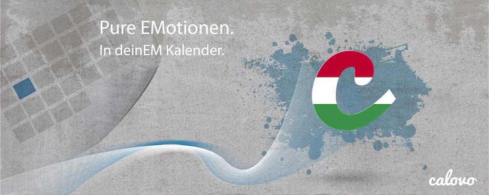 MLSZ - Fußballverband Ungarn