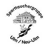 Sporttauchergruppe Ulm/Neu-Ulm e. V.