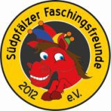Südpfälzer Faschingsfreunde e.V.