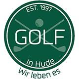 Turnierkalender Golf in Hude