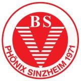 M-SL: HTV Meißenheim vs BSV Phönix Sinzheim