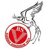 BSV Phönix Sinzheim