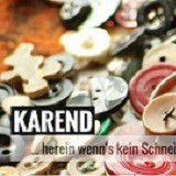 KarenD's Sammlung von DIY Märkten