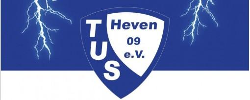 TuS Heven 09