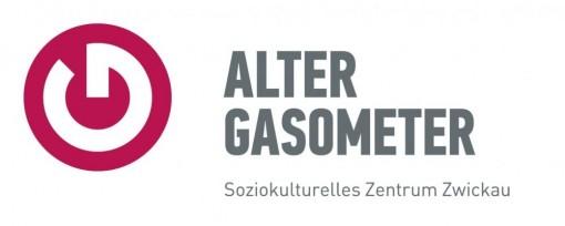 Veranstaltungen im Alten Gasometer - Veranstaltungen im Alten Gasometer Zwickau