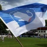TSV Handschuhsheim - Luxemburg | Bundesliga Süd-West | Rückrunde | 10.Spieltag