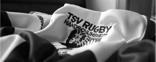 TSV Handschuhsheim Rugby  -  Spiele/Events/Veranstaltungen - TSV Handschuhsheim Rugby Kalender