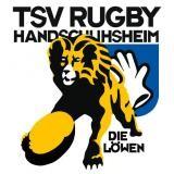 TSV Handschuhsheim Rugby  -  Spiele/Events/Veranstaltungen