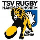 TSV Handschuhsheim Rugby - Spiele/ Events/ Veranstaltungen