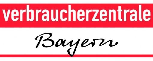 Digital Detox - Verbraucherzentrale Bayern e. V.