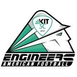 KIT SC Engineers Spielplan 2019
