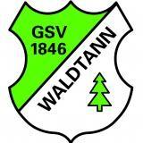 GSV 1846 Waldtann e.V.